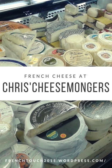 cheesemongers banner 1 fix2