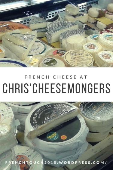 cheesemongers banner 1 fix2