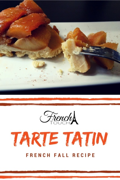 tarte-tatin-blog-banner-fix