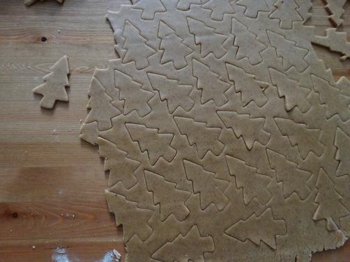 schwowebredele alsatian christmas cookie recipe