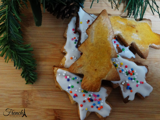 schwowebredele alsatian christmas cookie recipe
