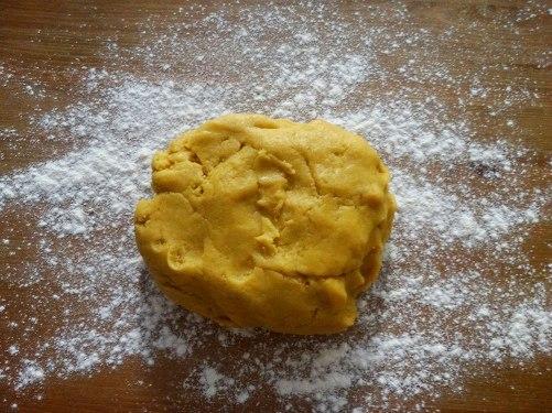 schenkele alsatian beignet recipe
